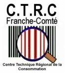 CTRC Franche Comté